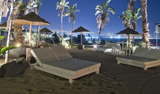 Offerte Resort Sicilia